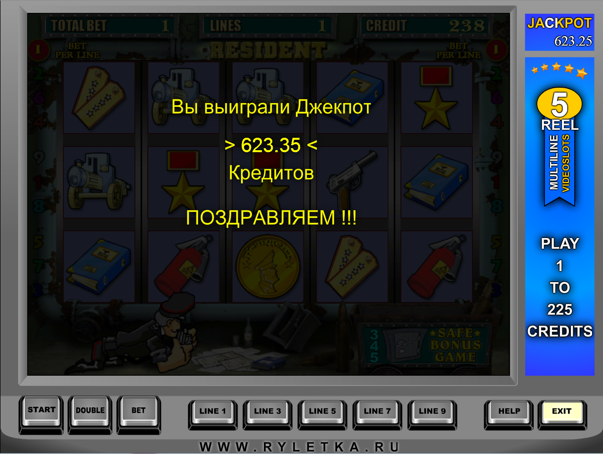 kazino-na-neogranichenuyu-minimalnuyu